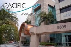 Pacific Lipo San Diego, CA