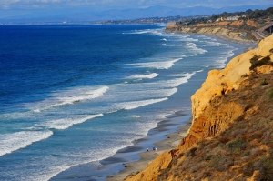 San Diego Pacific Lipo