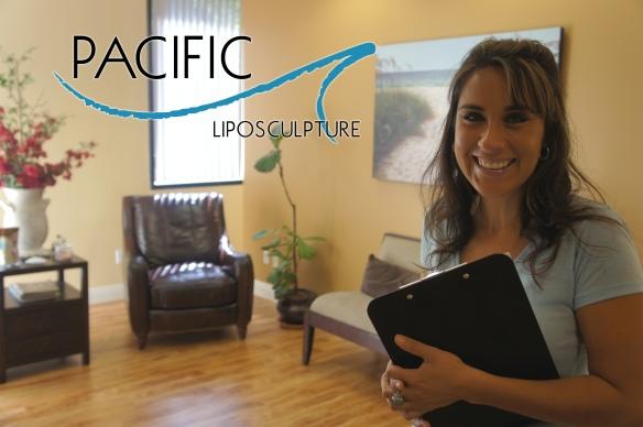 Pacific Lipo Consultation