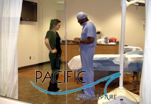 Pacific Lipo Procedure Room Staff