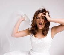 bridal inch loss